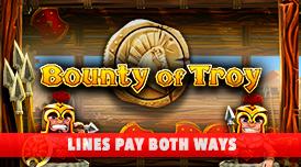 Rainbow riches bonus