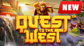 Lucky nugget casino free