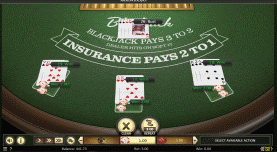 Usa Online Casino Games For Real Money At Betonline Ag