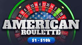Bet on line casino bettingadvice forum basketball ogy