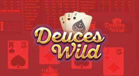 Spiele Double Double Bonus Poker - 10 Hands - Video Slots Online