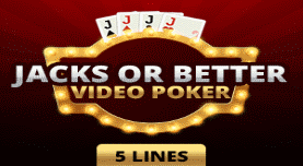 Spiele Aces And Eights - 3 Hands - Video Slots Online