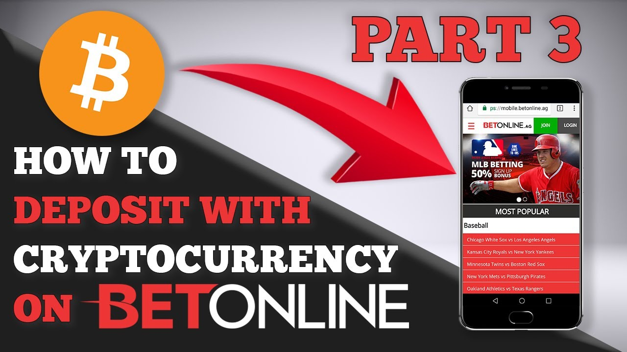 How to redeem points on bet online my betting tips